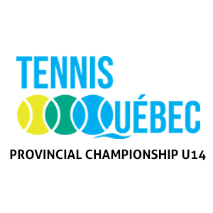 Provincial Championship – 14 years old