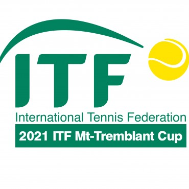 2021 Mont-Tremblant ITF Cup