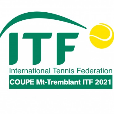 Coupe Mont-Tremblant ITF 2021